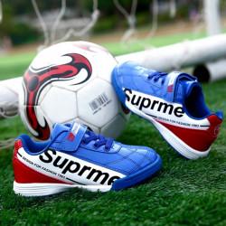 新款酷炫好穿運動鞋,專業踢球鞋,足球鞋【兒童鞋子,靴子,帆布鞋各式鞋款】優質好穿時尚