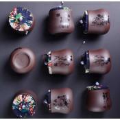 茶具藝術 (4)