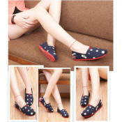 懒人鞋 (0)