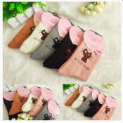 保暖襪 (3)