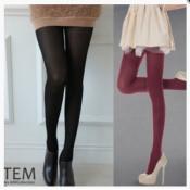 褲襪 (4)