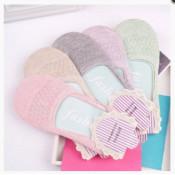 船襪 (7)