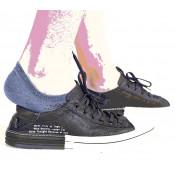 船襪 (8)