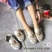 平底鞋 (12)