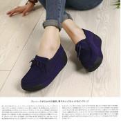 兒童鞋款 (230)