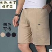 中短褲 (3)