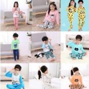 兒童服飾 (453)