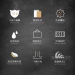 廚房必備【316醫療等級不鏽鋼雙面抗菌砧板】防霉/抗菌/無異味/耐酸鹼,廚房用品